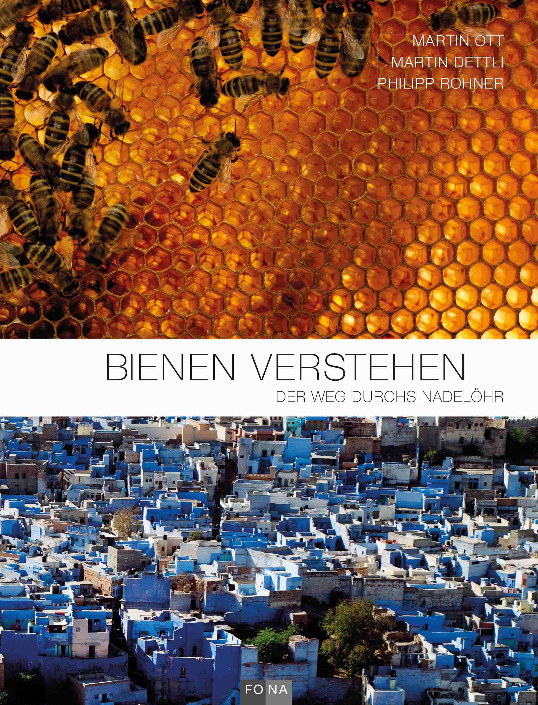 Cover_Bienen_verstehen_klein 2