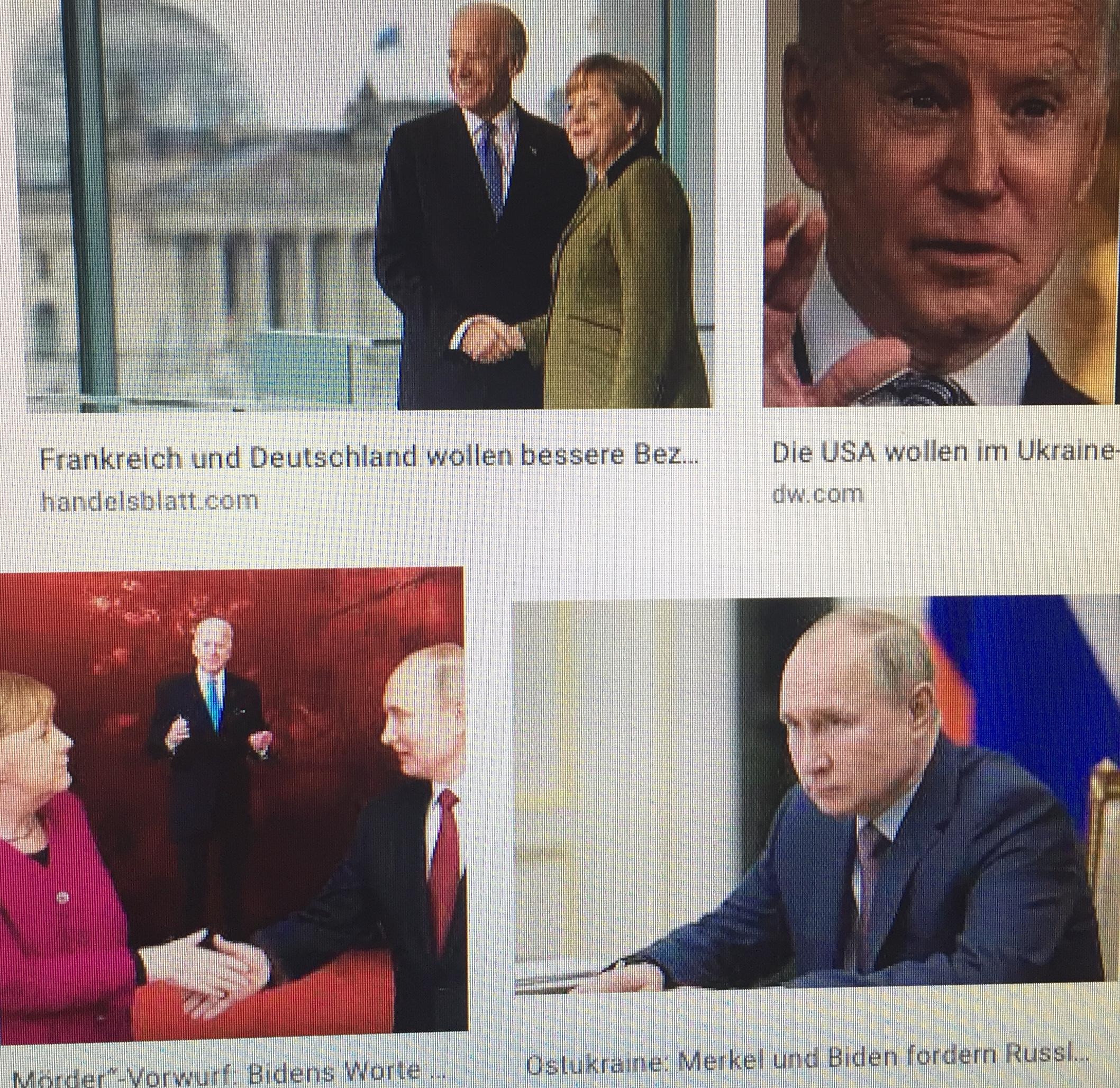 """Bei seiner Rede zur Eröffnung der Parade """"zum Sieg des russischen Volkes über die braune Pest"""" hat der russische Präsident Wladimir Putin eine """"schleichende Rückkehr der Ideologien von damals"""" angeprangert. Diese mache sich in Form von """"rassistischer Rhetorik"""", """"nationaler Überlegenheit"""", """"Antisemitismus"""" und """"Russophobie"""" bemerkbar. """"2021 jährt sich der Beginn des Großen Vaterländischen Krieges zum 80. Mal. Der 22. Juni 1941 ist eines der tragischsten Daten in unserer Geschichte. Der Feind griff unser Land an, wollte uns vernichten und hat Tod, Schmerz, Entsetzen und unermessliches Leid gebracht. Der Krieg brachte so viele unerträgliche Prüfungen, Trauer und Tränen mit sich, dass man ihn nicht vergessen kann"""", sagte Putin. Und es wird weder Vergebung noch Entschuldigung für diejenigen geben, die auch heute wieder aggressive Pläne schmieden, warnte der Kreml-Chef in Richtung Pentagon und NATO.  Von Verena Daum (www.progression.at, www.garden-eden.org)"""