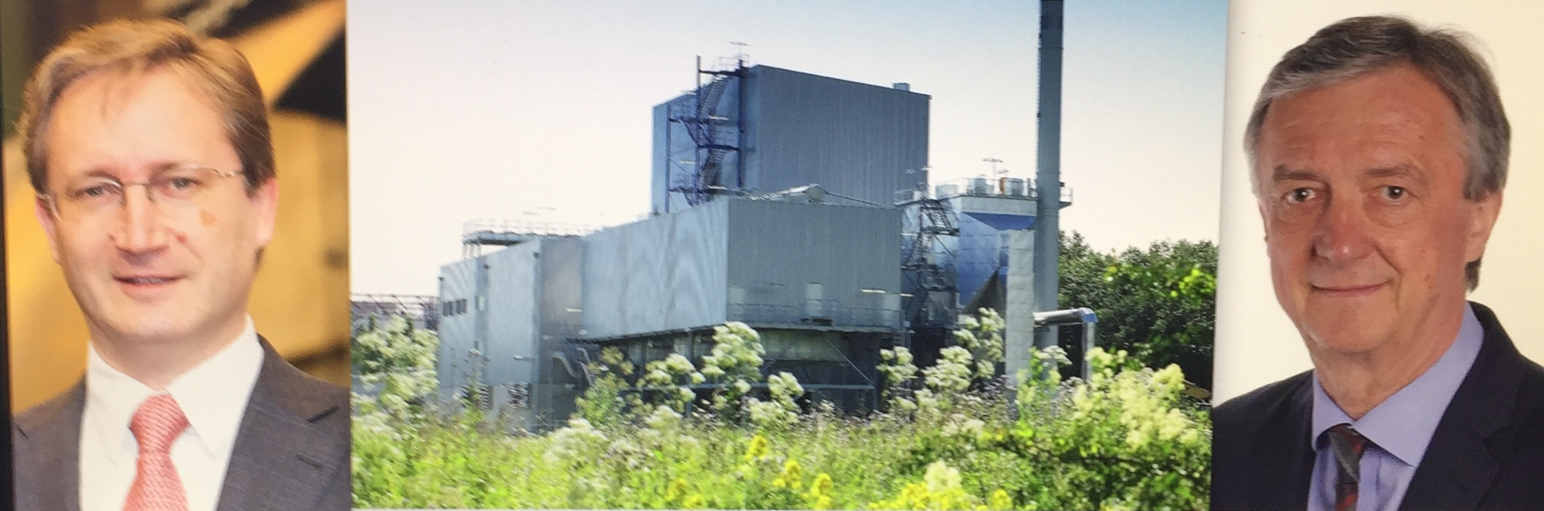 """Innovatives Unternehmen www.bertsch.at: """"Als Komplettanbieter bedarfsorientierter, flexibler und effizienter Biomasse-Wirbelschichtkraftwerke hat sich Bertsch Energy an Europas Spitze etabliert, ist top fit für die Ära der Erneuerbaren Energien und leistet einen wichtigen Beitrag zur Erreichung der Pariser Klimaziele"""", sagt Ing. Hubert Bertsch CEO Bertsch Holding; """"Mit jedem neuen Biomassekraftwerk verhindern wir das Äquivalent an fossilem Brennstoffeinsatz"""", sagt Mag. Gernot Kranabetter, CEO Bertsch Energy. Verena Daum Projektleitung VN-Klimaschutzpreis 2018 Vorarlberger Nachrichten www.progression.at Garden Eden Organisation"""